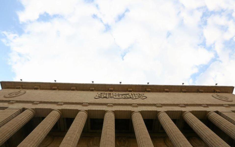 Tribunal egipcio ordena arrestar a hijos de Hosni Mubarak
