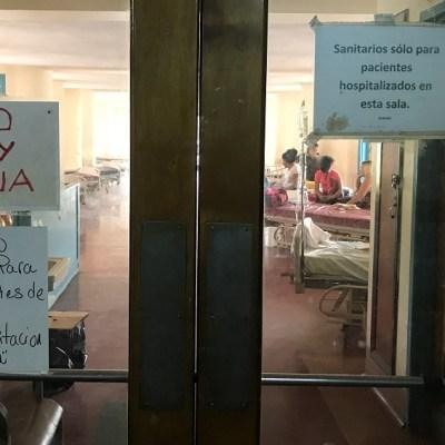 Sudamérica mantiene alerta sanitaria por enfermedades con sello venezolano