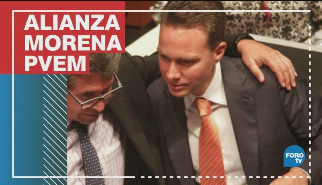 Cuál será el papel de la oposición frente a Morena