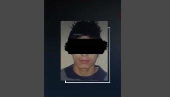 Prisión preventiva a tercer porro por agresiones en la UNAM