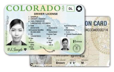 licencia-conducir-documentos-cargar-cuando-eres-indocumentado-usa