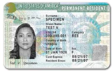 green-card-documentos-cargar-cuando-eres-indocumentado-usa