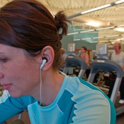 Cinco ejercicios que tienes que hacer, según un doctor de Harvard