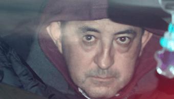 Chile abusos: Revocan prisión preventiva a sacerdote