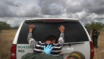 Estados Unidos facilitará deportación rápida de criminales