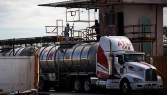 Exportaciones mexicanas crecen 10.1 por ciento en agosto