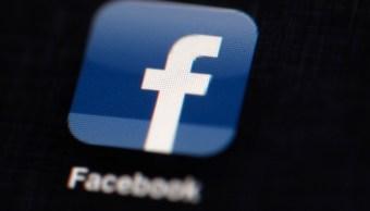 Cerrar Messenger Facebook Sesión Menú Opciones