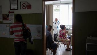 Familia reconoce cadáver en Jalisco, pero no lo reclama