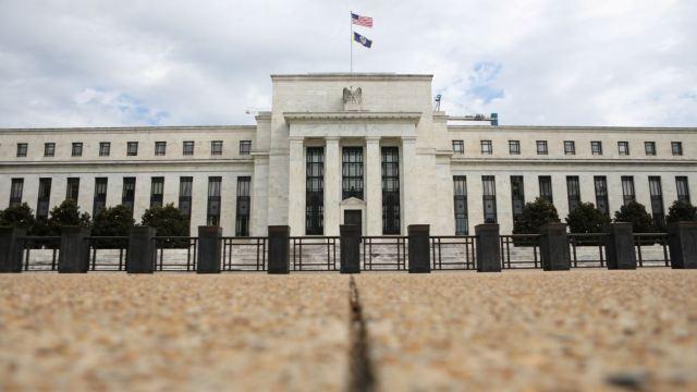 Fed aumenta tasas de interés a rango de 2 a 2.25%