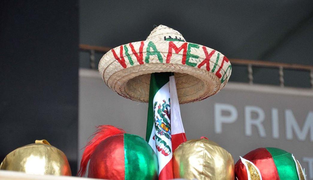 Mexicanos hubieran preferido nacer en otro país