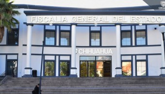 Fiscalía asegura que hay reducción de homicidios en Juárez