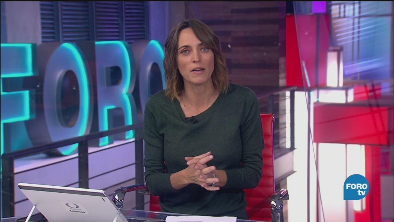 Fractal Posible Programa Ana Francisca Vega Septiembre