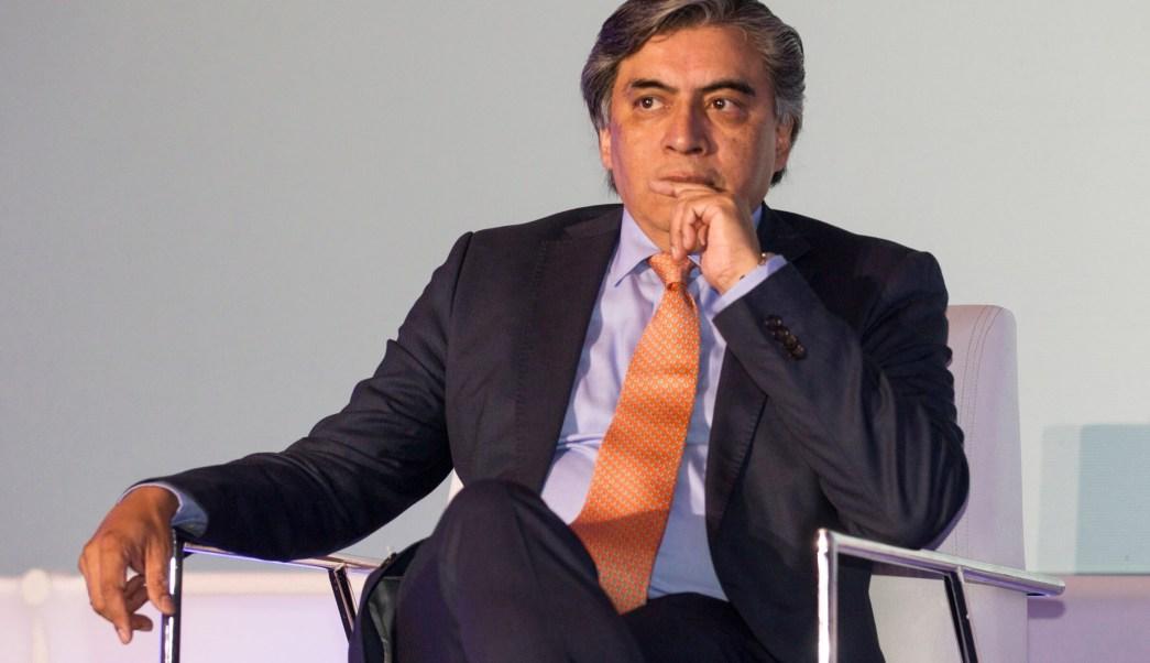 Presupuesto 2019 será responsable, dice Gerardo Esquivel