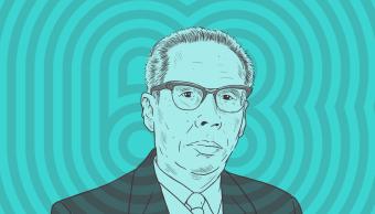 gustavo-diaz-ordaz-presidente-mexico-1968-68