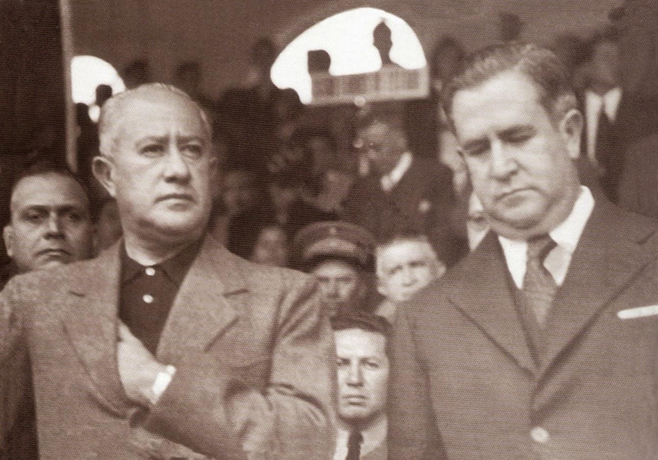 gustavo-diaz-ordaz-presidente-octubre-68-maximino-avila-camacho