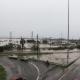 damnificados pertenencias ahome sinaloa inundaciones evaluan