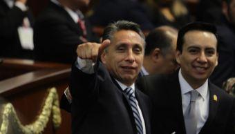 Tribunal anula la elección para alcaldía de Coyoacán