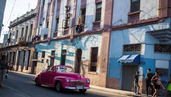 Cuba niega intervención de Rusia en ataques a diplomáticos