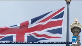 Consecuencias Brexit Reino Unido Unión Europea