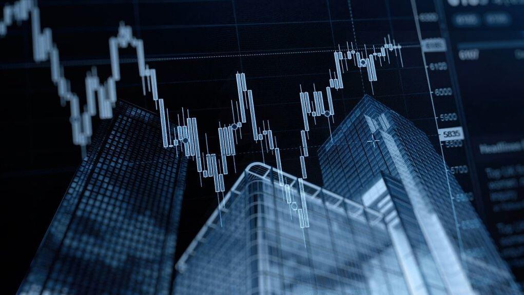Entra en vigor la Ley de Tecnología Financiera