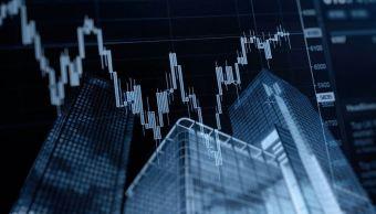 Ley FinTech o de Tecnología Financiera entra en vigor