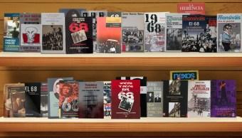 libros-1968-mexico-68-resumen-2-octubre