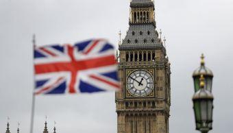 Reino Unido busca a emprendedores mexicanos