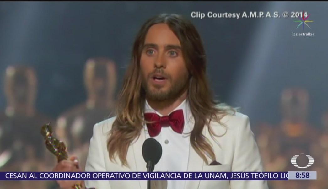 Los Premios Oscar suspenden planes de nueva categoría