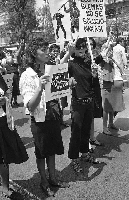 marcha-mujeres-mexico-68-1968