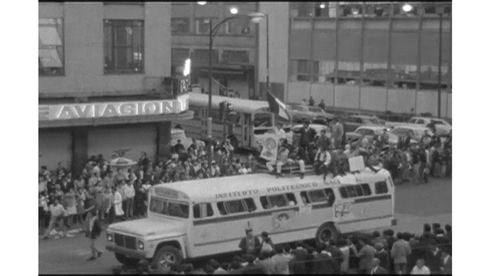 marcha-13-septiembre-1968-silencio-68-imagenes