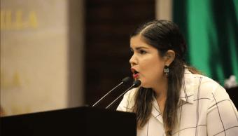 Morena presenta iniciativa para revocación de mandato