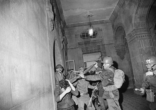 Mexico-1968-militares-estudiantes-represion-68