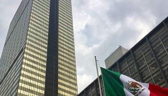 Iniciativas de Pemex tendrán impacto en balance financiero
