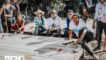 imagen-voluntarios-organizan-colecta-techo-familias-mexicanas-techo