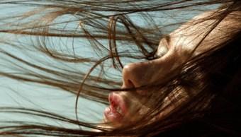 Orgasmos, para una piel radiante y sin arrugas