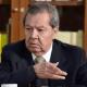 Muñoz Ledo presenta iniciativa de Ley del Congreso