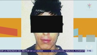 Porros que atacaron en Rectoría secuestraron a conductor