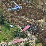 sismo en japon deja 18 muertos
