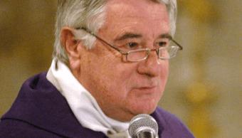 Sacerdote Cristián Precht, destituido por abusos sexuales