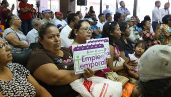 Guerrero avanza limpieza Playas Mexicanas Manzanillo