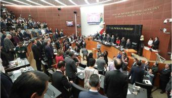 legislatura saliente repartio tres mil 500 mdp sin comprobacion
