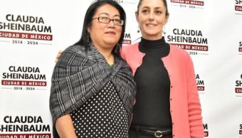 Sheinbaum confirma Secretaría de Pueblos Indígenas