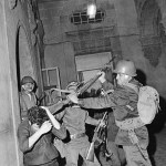 Que-paso-2-octubre.Matanza De Tlatelolco: Estado mexicano busca reconciliarse