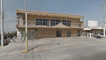 Ataque armado deja 2 muertos en bar de Tlaquepaque, Jalisco