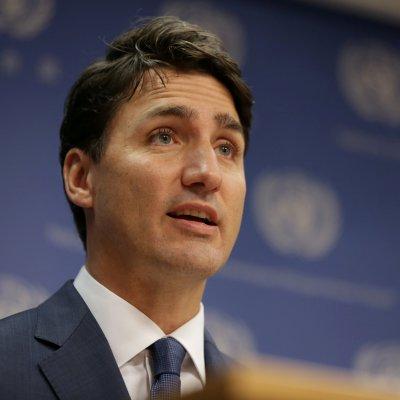 Trudeau desestima críticas de Trump sobre TLCAN