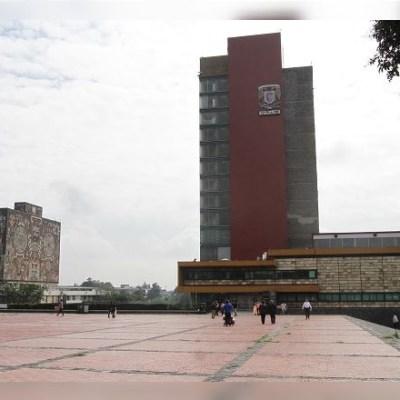 Suman 22 los expulsados en la UNAM tras hechos violentos en CU