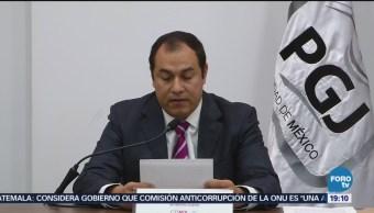 Varias Alcaldías Perpetrando Delitos CDMX Crimen