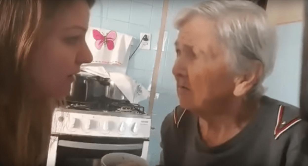 video-mujer-alzheimer-reconoce-nieta-redes