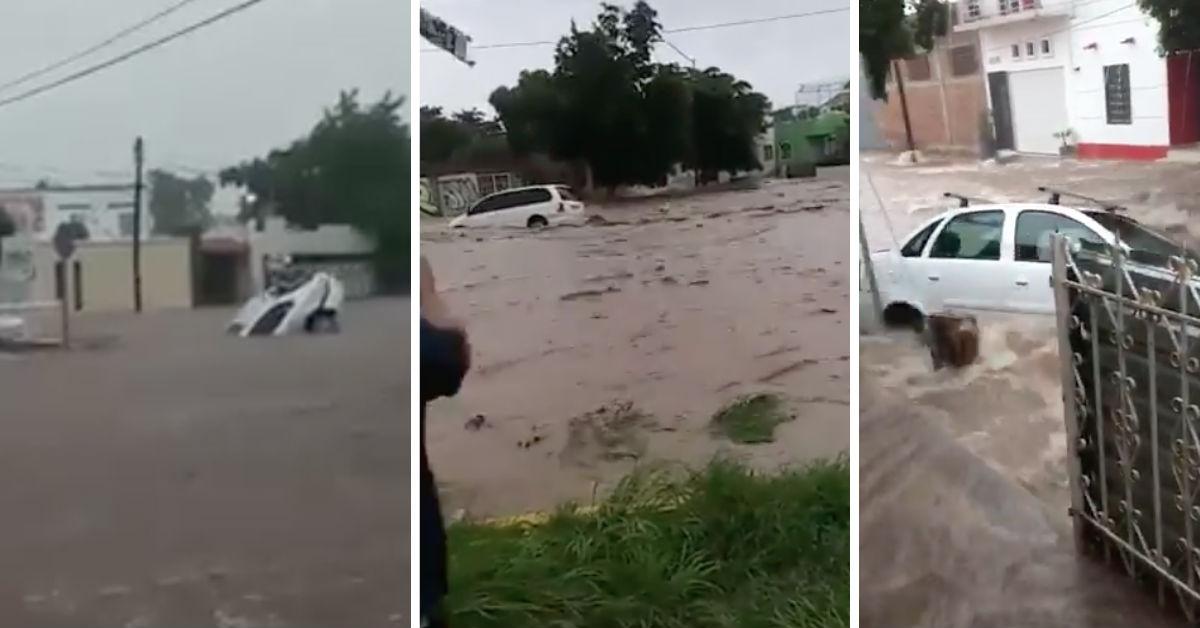 videos-lluvias-sinaloa-2018-septiembre-tormenta-desastre