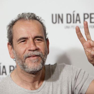 Actor español, adorador de Satanás, arremete contra la madre Teresa de Calcuta